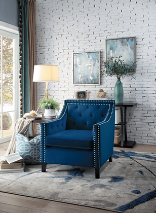 1297 Accent Chair