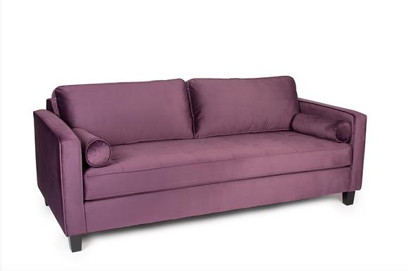 7110 Sofa