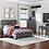 Thumbnail: 2046 Bedroom Set