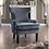 Thumbnail: 1190 Accent Chair