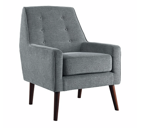 1118 Accent Chair