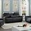 Thumbnail: IF-8021 Recliner Sofa Set