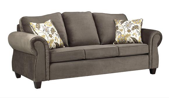 2110 Sofa