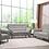 Thumbnail: 8244 Sofa Set