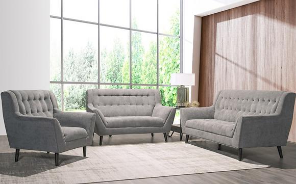 8244 Sofa Set