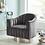 Thumbnail: Cortina Accent Chair