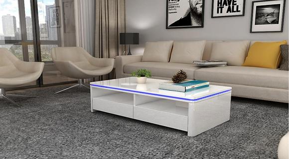 589 LED Coffee Table