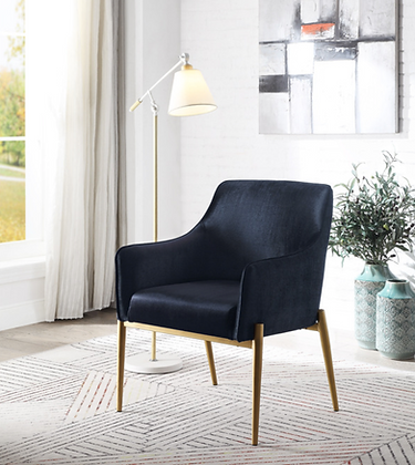 1139 Accent Chair