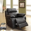 Thumbnail: 9724 Recliner Sofa Set