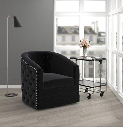 Velci Swivel Chair