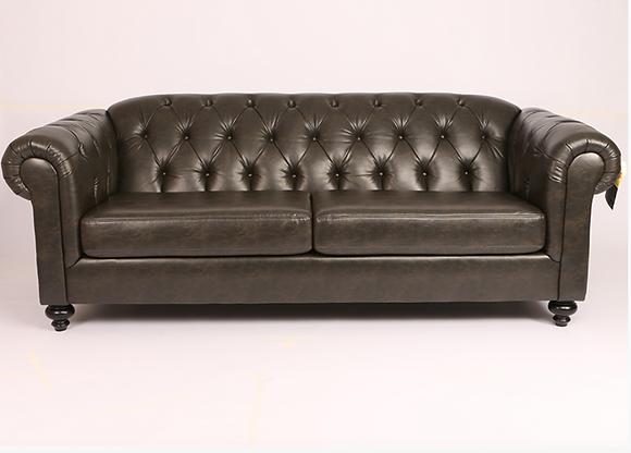 1870 Sofa