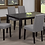 Thumbnail: 3107 7pc Dining Set