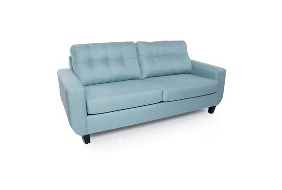1510 Sofa