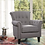 Thumbnail: 4528 Accent Chair