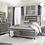 Thumbnail: 1616 Bedroom Set