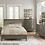 Thumbnail: 1730 Bedroom Set