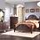 Thumbnail: 1869 Bedroom Set