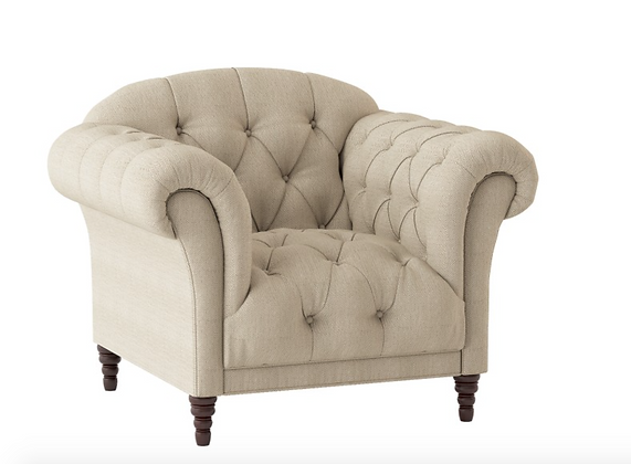 8469 Chair