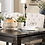Thumbnail: 5292 7pc Dining Set