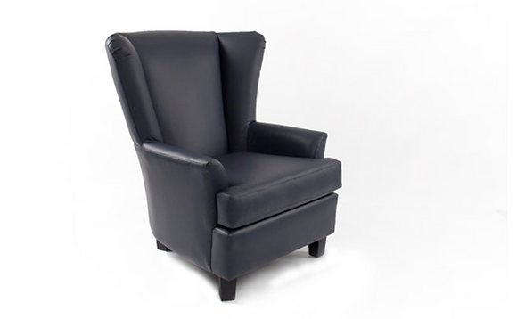 Accent Chair #405