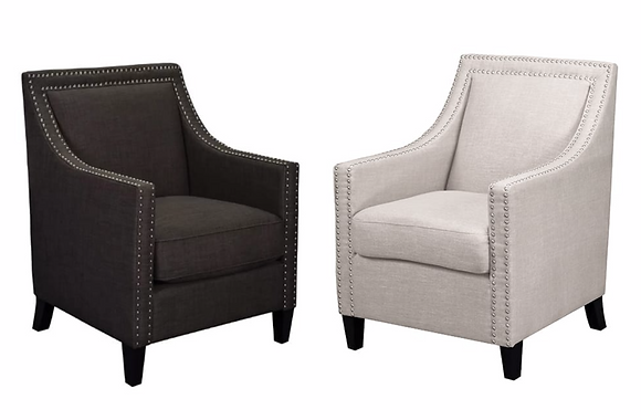 T410 Accent Chair