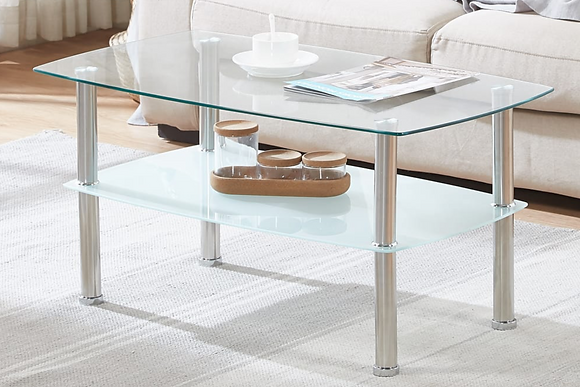5610 Coffee Table