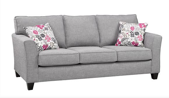 2550 Sofa