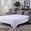 Thumbnail: 9343 Sofa Bed