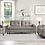 Thumbnail: 9340 Sofa Set