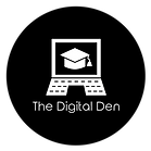 digital den logo.png