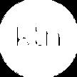 KTN_Logo_White.png