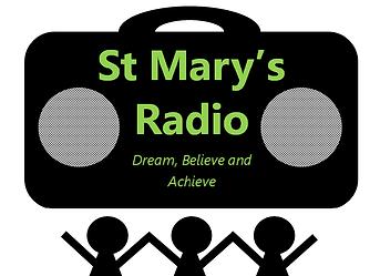 Radio Logo 2020 Pic.png