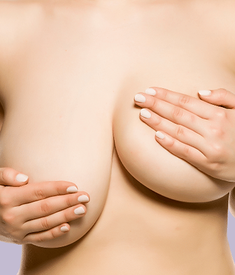why are my breasts uneven.png