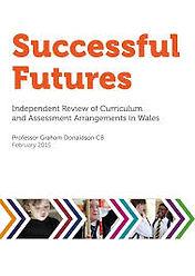 successful futures.jpg