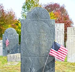 Old-Center-Cemetery-Headstones.jpg