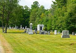 New-Center-Cemetery_edited.jpg