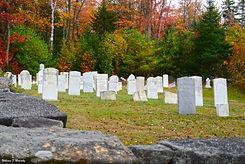 7th-Day-Adventist-Cemetery.jpg