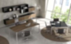 about-office-collezioni-funnyplus-varian