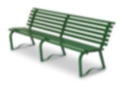 panca-universale-200-verde.jpg.jpg