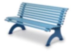panca-kate-azzurra.jpg.jpg