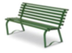 panca-universale-150-verde.jpg.jpg