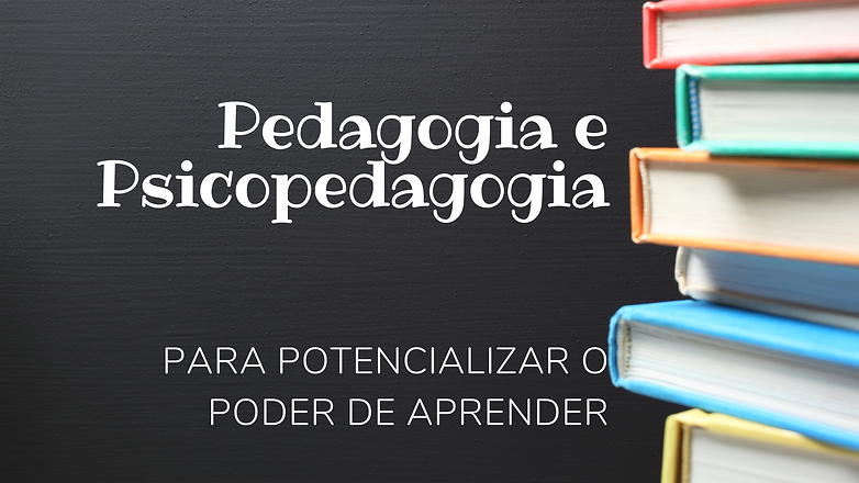 PEDAGOGIA E PSICOPEDAGOGIA.png