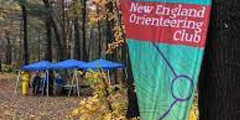 NEOC Calendar of Orienteering Events