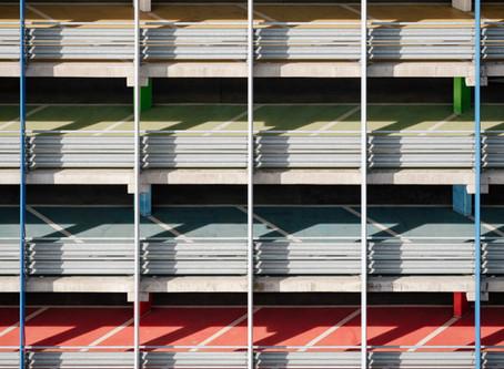 Kendelse af 30/6/20 – Mægler ikke ansvarlig uanset rådgivning var i strid med god ejendomsmæglerskik