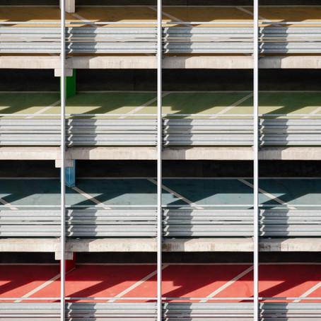 L'extension de surface de logement implique-t-elle automatiquement la création de places de stat