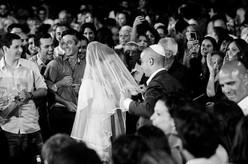 מפיקת חתונות