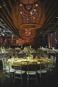 עיצוב והפקת אירועים