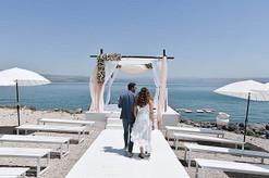 עיצוב והפקת חתונות