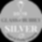 badges2019_SILVER=LIGHT_FRUITY.png