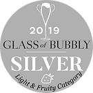 badges2019_SILVER=LIGHT_FRUITY.png